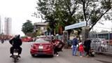 Nhức nhối nạn xe dù, bến cóc tại cửa ngõ phía Nam Hà Nội: Đủ chế tài nhưng thiếu quyết liệt
