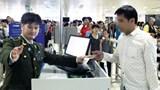 Liên tiếp phát hiện hành khách dùng giấy tờ giả lên máy bay