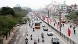 Hà Nội: Phân luồng tổ chức giao thông phục vụ cải tạo, sửa chữa đường Ngọc Hồi