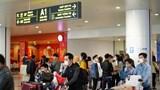 Tạm ngừng miễn thị thực đối với công dân Hàn Quốc từ 0 giờ ngày 29/2