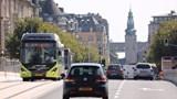 Quốc gia đầu tiên chính thức miễn phí sử dụng phương tiện giao thông công cộng