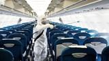Đà Nẵng, Huế, Quảng Nam cách ly hàng chục người bay cùng cô gái Hà Nội nhiễm Covid-19