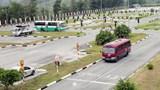 TP Hồ Chí Minh: Gần trăm giáo viên dạy lái xe sử dụng bằng giả