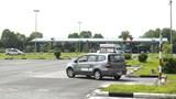 Bắc Ninh: Quá tải đăng ký học lái xe ô tô