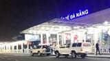 Quảng Nam lý giải việc đưa 4 du khách thuộc diện cách ly ra sân bay Đà Nẵng