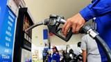 Giá xăng, dầu đồng loạt giảm sâu từ 15h chiều nay