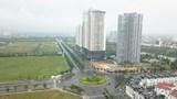 Kế hoạch rào chắn đường Nguyễn Văn Huyên kéo dài phục vụ thi công cầu vượt