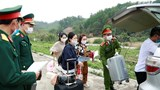 Quảng Ninh sẵn sàng đón các chuyến bay đưa người Việt từ châu Âu về nước