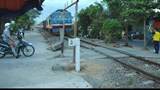 Hà Nội: Lập hồ sơ quản lý vị trí nguy hiểm, lối đi tự mở trên tuyến đường sắt