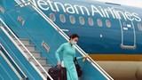 """""""Giải cứu"""" hàng không: Mới đề xuất đã gây thất vọng"""