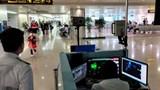 Dừng vận chuyển người Việt từ nước ngoài về sân bay Tân Sơn Nhất do quá tải khu cách ly