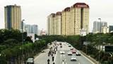 Hà Nội đặt trạm xét nghiệm nhanh COVID-19 tại cửa ngõ chính ra vào Thành phố