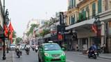 """""""Cuộc chiến"""" giữa taxi công nghệ và taxi truyền thống: Đã đến hồi kết"""