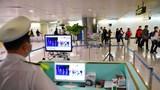 Sân bay Tân Sơn Nhất xét nghiệm Covid-19 đối với toàn bộ hành khách