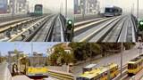 Quy hoạch giao thông Hà Nội: Tăng tính tích hợp, đa ngành