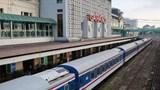 Đề nghị xử lý sai phạm góp vốn kinh doanh ngoài ngành của Tổng Công ty Đường sắt