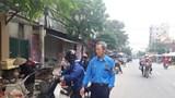 Ngoại thành Hà Nội: Nhiều người chủ quan, lơ là trong phòng dịch Covid-19