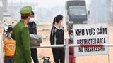 Quốc tế đánh giá cao cách ứng phó của Việt Nam trong cuộc chiến chống Covid-19