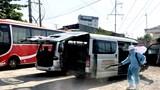 Doanh nghiệp vận tải có được dừng đóng phí bảo trì đường bộ do ảnh hưởng Covid-19?