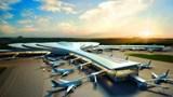 Tháng 5/2021 sẽ khởi công dự án sân bay Long Thành