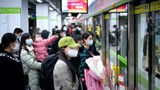 Bỏ phong toả, giao thông Vũ Hán đối mặt vấn đề gì?