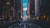 [Phóng viên báo Kinh tế & Đô thị viết từ tâm dịch Covid-19 tại Mỹ] Bài 5: Sự im lặng của New York
