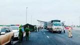 """Quảng Ninh tiếp tục """"nói không"""" với vận tải hành khách liên tỉnh"""