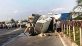 Hơn 2.000 người tử vong vì tai nạn giao thông trong 4 tháng đầu năm 2020
