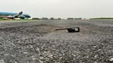 Bộ Giao thông muốn giao thầu sửa chữa đường băng sân bay Nội Bài và Tân Sơn Nhất