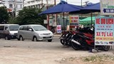 Chủ phương tiện phải khai báo với cảnh sát giao thông nếu cho thuê xe