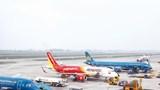 Đề xuất tăng tần suất bay phục vụ nhu cầu đi lại dịp 30/4 và 1/5