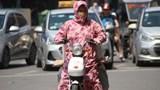 Từ 10/5, điều chỉnh giao thông trên nhiều tuyến đường ở TP Hồ Chí Minh