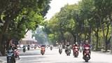 Đề xuất xe máy phải bật đèn khi tham gia giao thông: Bắt chước cũng phải chọn lựa
