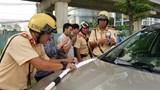 Người vi phạm giao thông tự quản lý phương tiện: Tiền bảo lãnh có được trả lại?