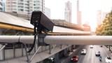 Danh sách 12 điểm được đề xuất lắp camera giám sát giảm ùn tắc giao thông