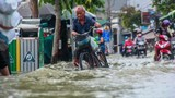 TP Hồ Chí Minh: Điều chỉnh hướng lưu thông đường Huỳnh Tấn Phát thành một chiều