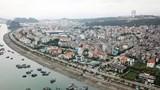 3 tuyến xe buýt miễn phí Sân bay Vân Đồn - Hạ Long - Yên Tử