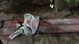 Nguyên nhân vụ thi thể công nhân để trong ô tô 4 chỗ chở từ Đà Nẵng ra Huế