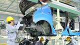 Từ 10/7, nhiều linh kiện lắp ráp ô tô được miễn thuế nhập khẩu
