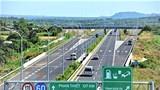 Chính phủ trình Quốc hội 3 phương án chuyển đổi đầu tư cao tốc Bắc - Nam