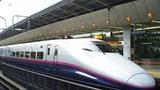 Phó Thủ tướng chỉ đạo nóng về Dự án đường sắt tốc độ cao Bắc - Nam