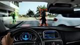 Công nghệ xe tự lái có an toàn như chúng ta kỳ vọng?