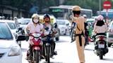 Bộ GTVT nhận 103 văn bản góp ý về Luật Giao thông đường bộ (sửa đổi)
