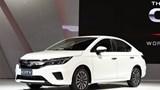 Giá xe ôtô hôm nay 11/6: Honda City dao động từ 529-599 triệu đồng
