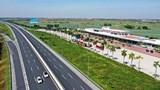 Thu phí đường cao tốc sẽ kéo dài hết vòng đời dự án?