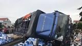 Xử lý được 16 điểm đen tai nạn giao thông mới phát sinh