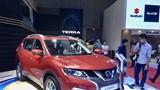 Giá xe ôtô hôm nay 26/6: Nissan X-Trail ưu đãi 30 triệu đồng
