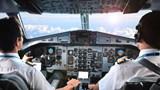 Quy trình cấp giấy phép bay cho phi công nước ngoài như thế nào?