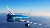 Chính phủ họp nhằm tháo gỡ khó khăn cho ngành hàng không