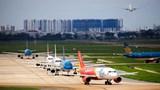 Sửa chữa đường băng ảnh hưởng đến lịch bay như thế nào?
